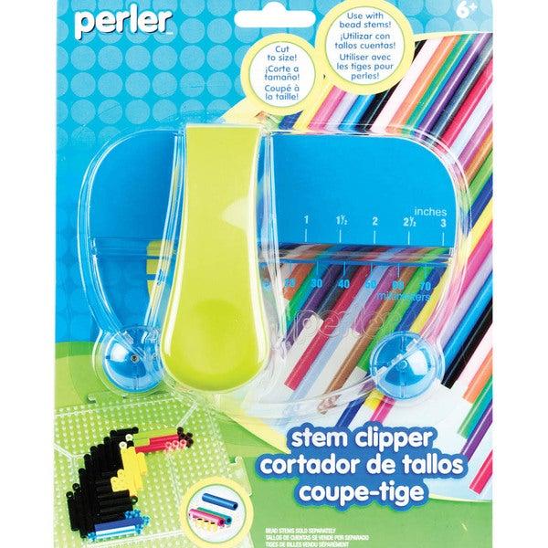 Perler Stem Clipper
