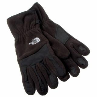 The North Face Men's Denali Gloves