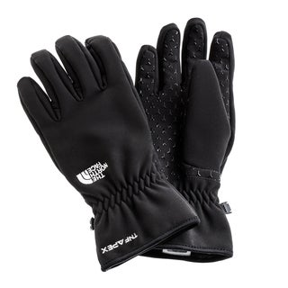 The North Face Men's TNF Insulated Apex Gloves