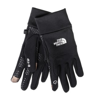The North Face Women's Etip Touchscreen Gloves