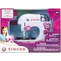 Singer Elegant Chainstitch Sewing Machine