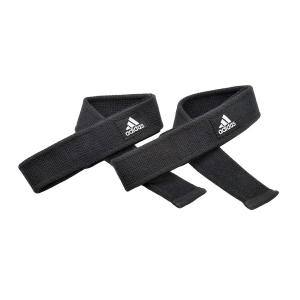adidas Cotton Lifting Strap