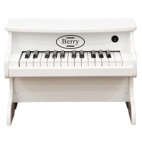 Berry Toys Electronic 25-Key Toddler Toy Piano