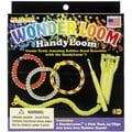 Handytool Kit
