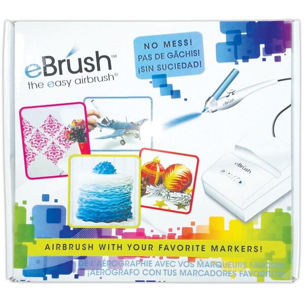 ebrush Kit