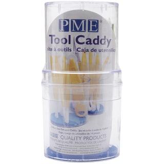 Tool Caddy Set 14pc