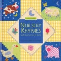 Nursery Rhymes: Well-Loved Verses to Share (Hardcover)