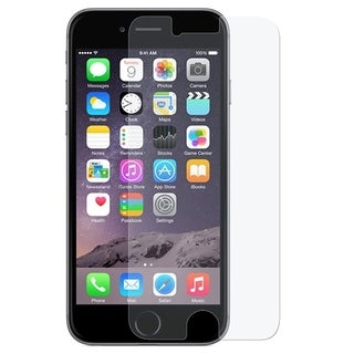 INSTEN Anti-Glare Screen Protector For Apple iPhone 6 Plus