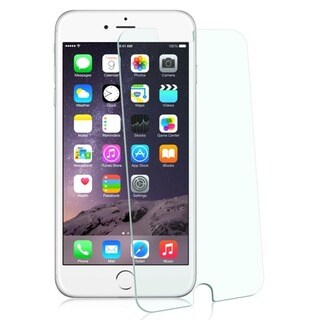 INSTEN LCD Screen Protector For Apple iPhone 6