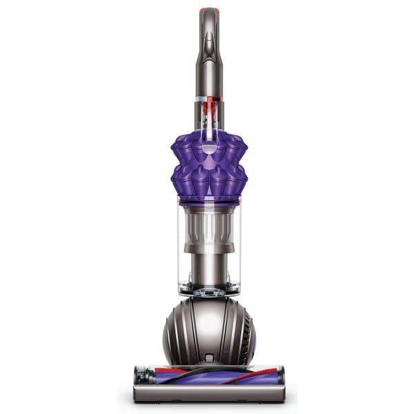 Dyson DC50 Animal Compact Upright Vacuum (Refurbished)