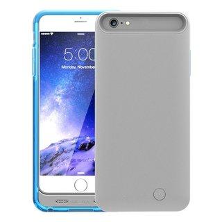 MOTA Extended Battery Case iPhone 6