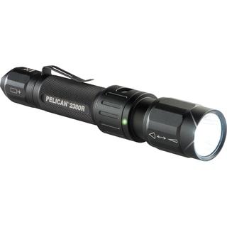 ProGear 2380R Rechargeable LED Flashlight