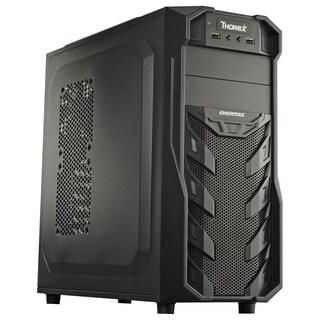 Enermax ECA3321B-BT(U2) Computer Case