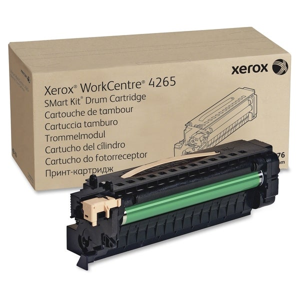 Xerox Drum Cartridge (100,000 Pages)