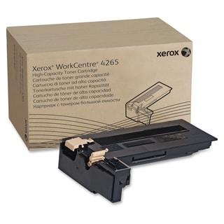 Xerox Maintenace Kit