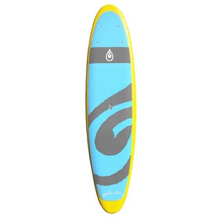 Glide Stand Up Paddle Board