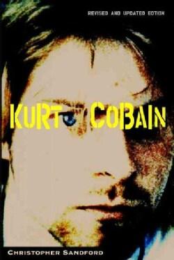 Kurt Cobain (Paperback)