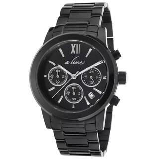 A-Line Women's AL-80597-BB-11 Sophi Black Watch