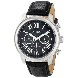 A Line Women's AL-80163-01 Amor Black Watch