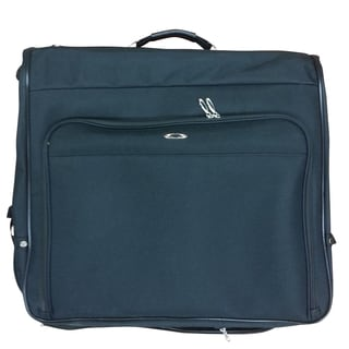 Kemyer 1200D Folding 4-suit Garment Bag