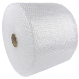 12-inch Bubble Wrap Roll