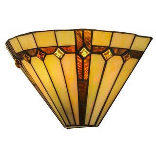 13-inch Belvidere Wall Sconce