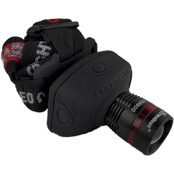 Extreme Beam OSR 800 Professional LED Headlamp