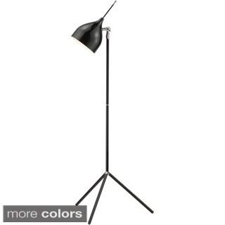 Snapshot Floor Lamp