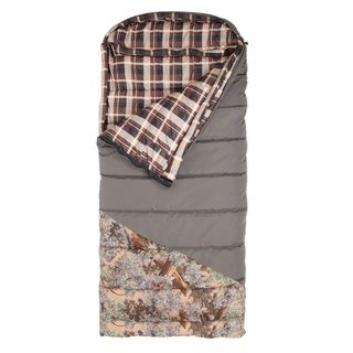 King's Camo Hunter Series -35-degree F Sleeping Bag