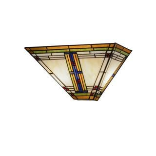 14.5-inch Nevada Wall Sconce