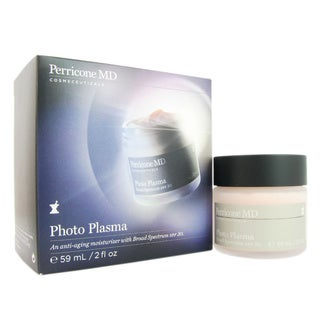 Perricone MD 2-ounce Photo Plasma Anti-Aging Moisturizer