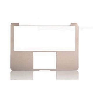 13.3-inch Retina MacBook Pro Champagne Gold Palm Shielding Film