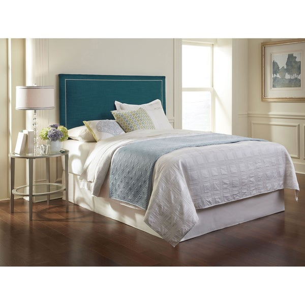 compare types of mattress