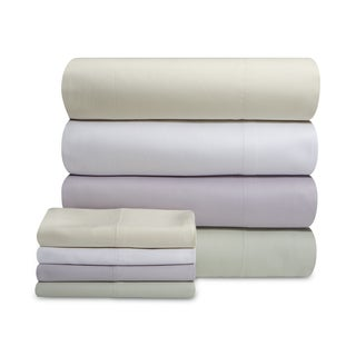 Grand Patrician Egyptian Cotton 1000 Thread Count Sheet Set