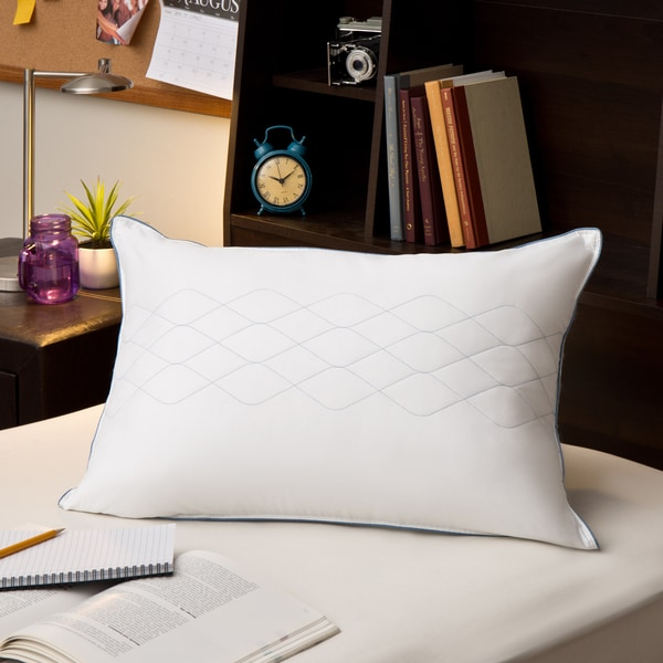 Sealy Posturepedic LiquiLoft Gel Support Pillow