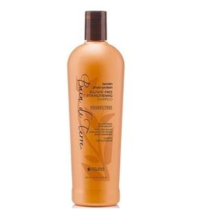 Bain de Terre 13.5-ounce Keratin Phyto-Protein Shampoo