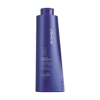 Joico Daily Care 33.8-ounce Leave-in Detangler