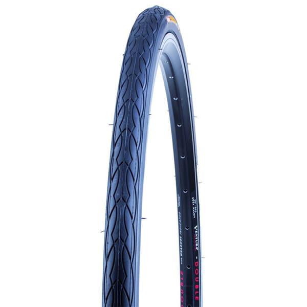 Kenda Kwick Roller Sport Comp K-1029 700 x 28 Folding Bead L3R/Iron Cap