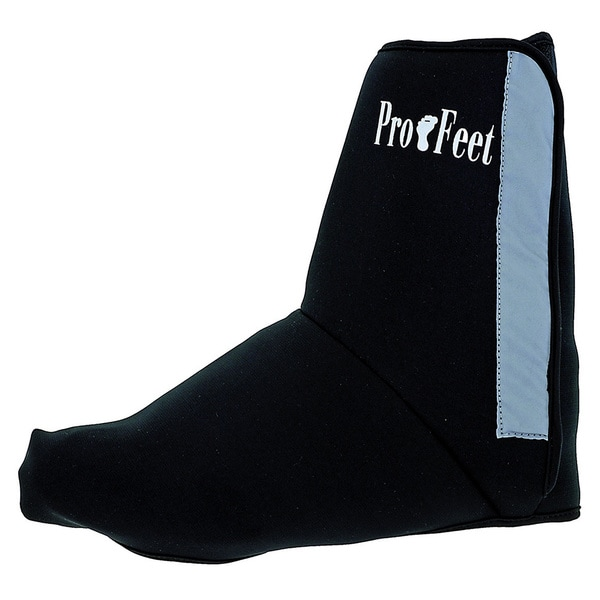 Fuse ProFeet L/ XL Neoprene Shoe Covers