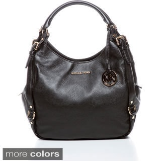 Michael Michael Kors 'Bedford' Large Shoulder Tote