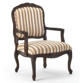Alexa Accent Chair