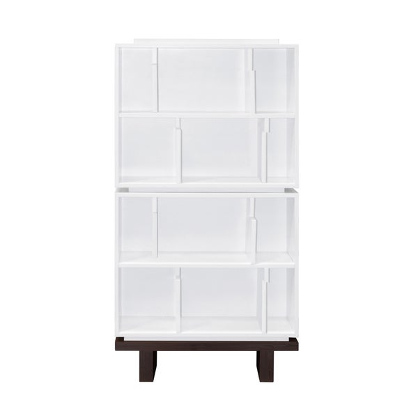 Storytime Bookcase