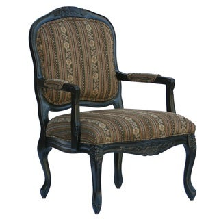 Solace Accent Chair