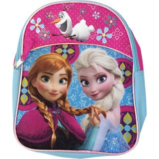 Kid's Frozen Mini Backpack