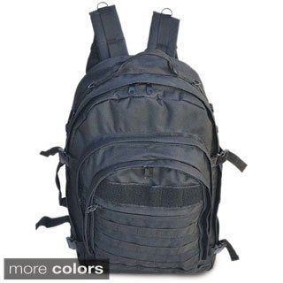 Explore 22-inch Tactical Backpack