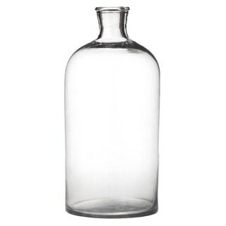 Sage & Co 18-inch Antique Bottle