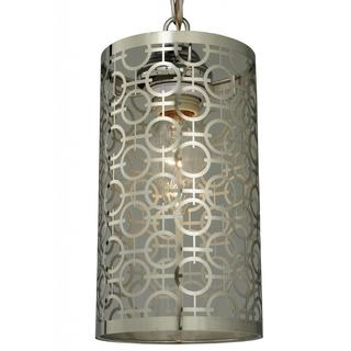 Deco Single-light Mini Pendant