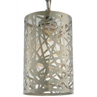 Birds Nest Single-light Mini Pendant