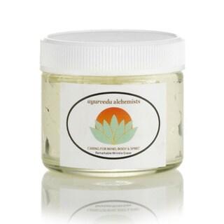 Remarkable Wrinkle Reducer Moisturizing Cream