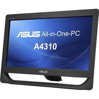 Asus ASUSPRO A4310-B1 All-in-One Computer - Intel Core i3 i3-4150T 3